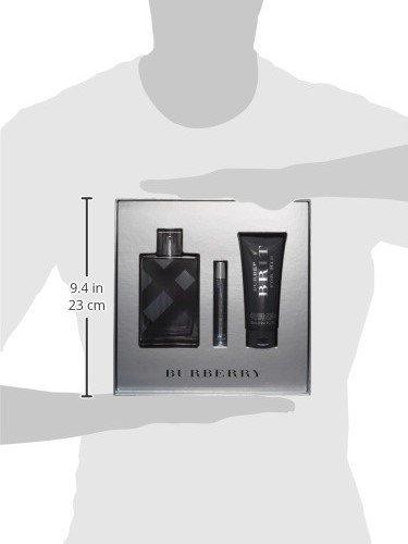 Burberry-Brit-Men-Gift-Set-910-g