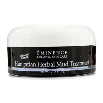 Hungarian Skin Care Products - 8