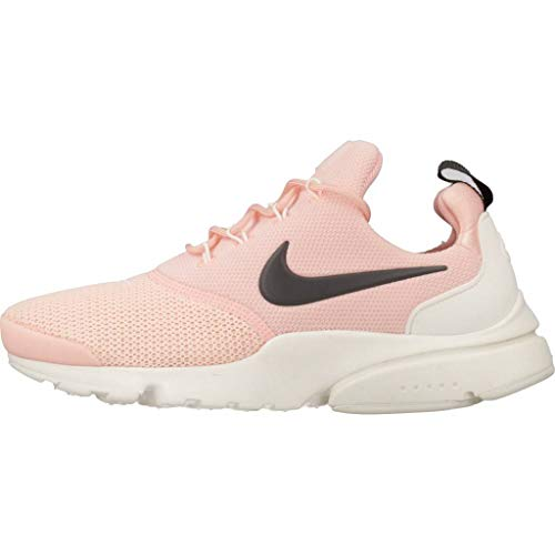 Multicolour Shoes NIKE Summit Presto Storm WMNS Running Anthracite Women's Competition Pink White Fly 607 xw0r0nYgq