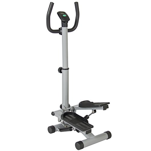 Best Choice Products Exercise Portable