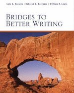 Read Online Bridges to Better Writing [[10th (tenth) edition]] PDF