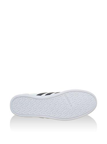 adidas Neo Caflaire Lo F98433, Scarpe sportive