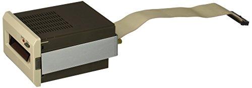 Heidolph 023212005 Printer for Models 2340E, 2540E, 3545E, 3850E and 3870E Tuttnauer Automated Electronic Sterilizer