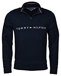 Image of the product Tommy Hilfiger Mens 1/4 that is listed on the catalogue brand of Tommy Hilfiger.
