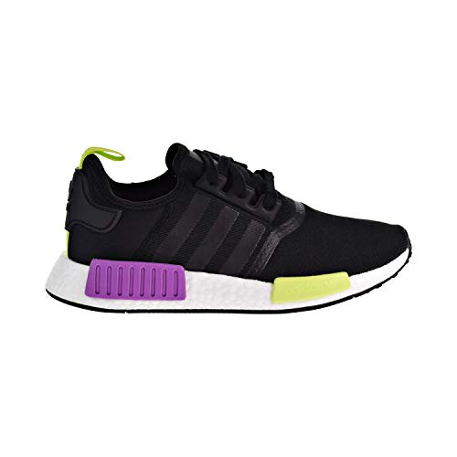 07471ef746579 Jual adidas Originals NMD R1 Shoe - Men s Casual Black -
