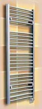 myson-eecosh-126ch-chrome-avonmore-48-1-8x23-5-8-contemporary-electric-towel-warmer-eecosh-126