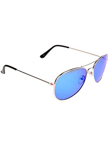 e8986fb48e58bd Apollo eyewear le meilleur prix dans Amazon SaveMoney.es