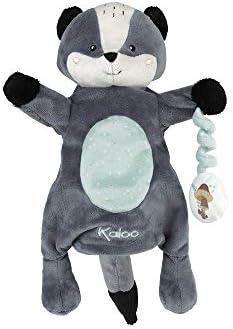 Kaloo K963580 Marionette Grey/Blue