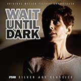 Wait Until Dark (1967) Henry Mancini