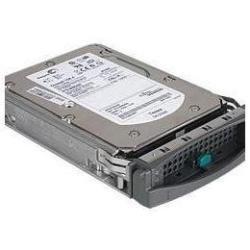 Fujitsu Siemens Internal Hard Disk (Fujitsu Siemens 1000Gb 7200Rpm 3.5 Inch Sata Hard Disk)