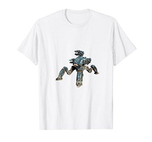 (Fujin - War Robots)