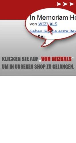 POKERGOD Poker Flush Designer Fun Beutel tote bag Baumwolltasche WIZUALS Schwarz NunVYrmk
