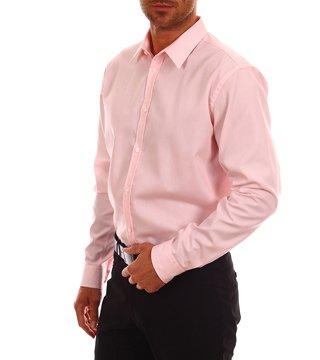 chemise homme izac Chemises Mariage Caleche