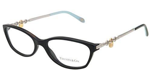 Tiffany Lock - 2