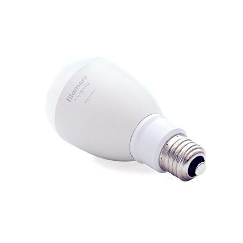 Led Internet Light Bulb - 5