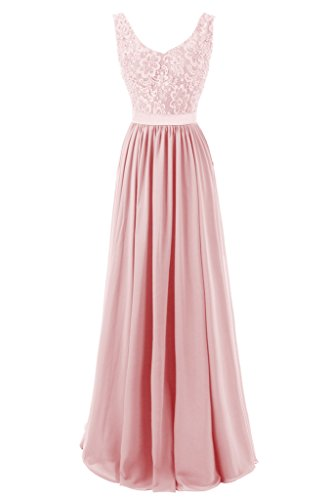 Buy belsoie bridesmaid dress - 2