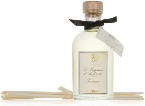 Antica Farmacista Home Ambiance Diffuser, Prosecco, 100 ml.