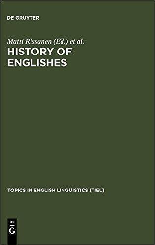 The quantitative turn in historical linguistics