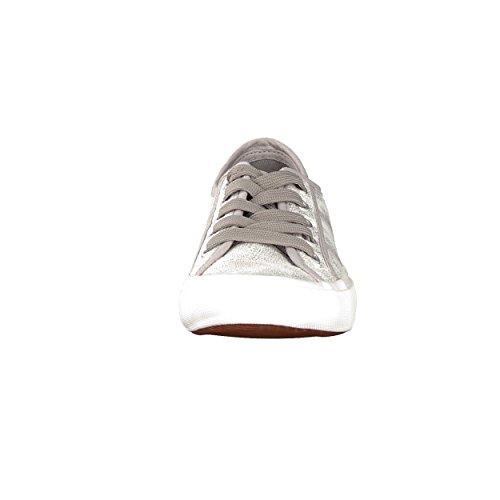 de brandsseller brandsseller Zapatillas Sint Material Zapatillas Sint de Material CAqxWwY7