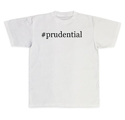 prudential-new-adult-mens-hashtag-t-shirt-white-large