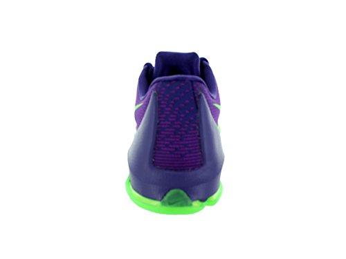 Prpl Grn Crt Scarpe Prpl da KD Vvd Brg Basket Uomo 8 Strk Nike qpO86R