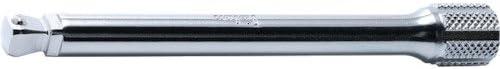 コーケン 1/4(6.35mm)SQ. オフセットエクステンションバー 全長250mm 2763-250