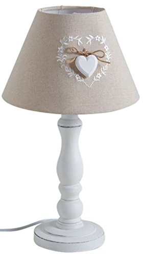 31rG2sFZZsL 5 Incroyable Lampe Chevet Taupe Ksh4