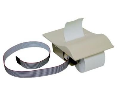 Midmark M9 & Midmark M11 Autoclave/Sterilizer Printer