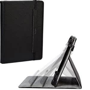 NEW Case/Stand for Acer ICONIA Tab (Tablets)