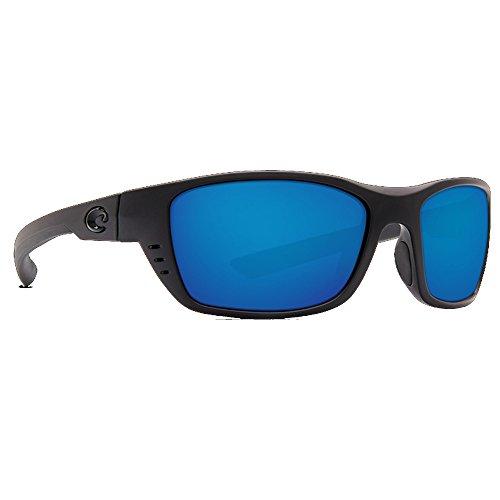 Costa Del Mar Whitetip Sunglasses product image