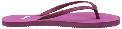 puma Puma Tongs Magenta Flip 09 Femme First Rose Ultra WNS White tHrxHqf