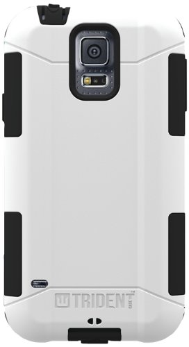 Trident Aegis Series Case for Samsung Galaxy S5 - Retail