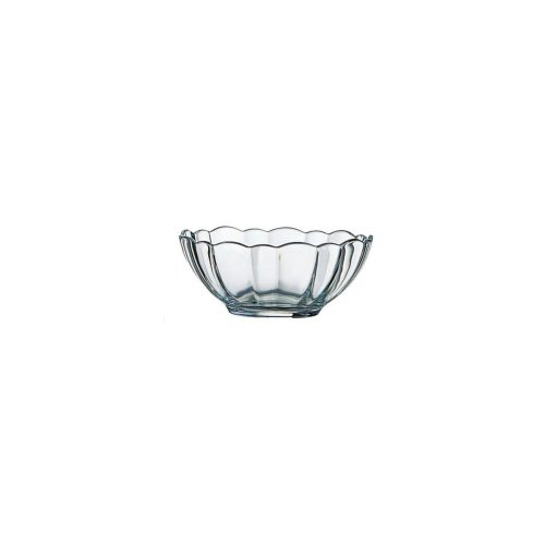Arcoroc H3886 Arcade 5.5 Oz. Bowl - 36 / CS