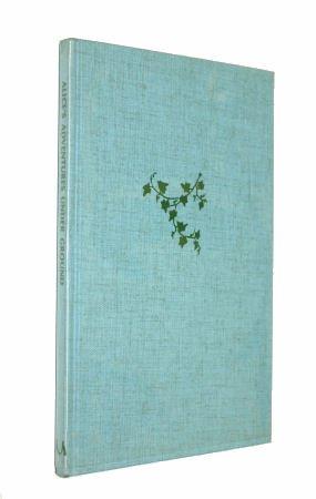 Alice's Adventures Underground : A Facsimile of the Original Lewis Carroll Manuscript