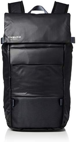Timbuk2 Robin Pack Lightweight
