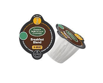 keurig coffee mug - 5