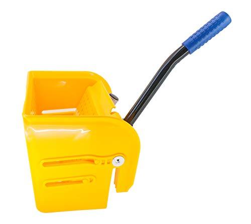 PAMEX - Abtropfkorb Industrie 24 Liter