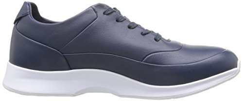 Lacoste Womens Joggeur Lace 316 1 Caw Fashion Sneaker Marine