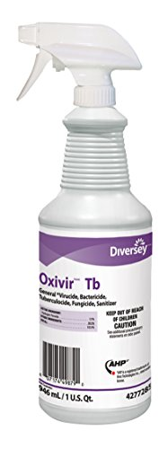 diversey-oxivir-tb-one-step-disinfecting-cleaner-value-pack-rtu-32-ounce-12-pack-2-spray-nozzles