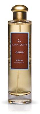 Amazoncom Laura Tonatto Eau De Parfum Dama Beauty