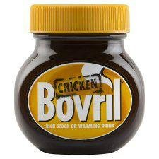 Bovril Beef Extract - 7