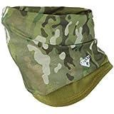 CONDOR Tactical Fleece Multi Wrap
