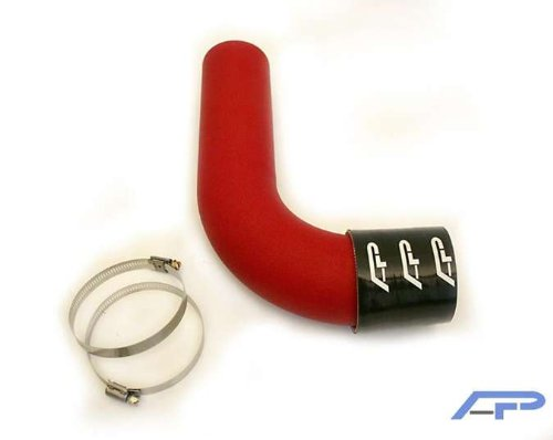 Agency Power (AP-GH-112) Cold Air Extension Pipe