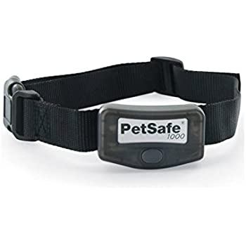 Amazon Com Innotek Ultrasmart Extra Collar Receiver For