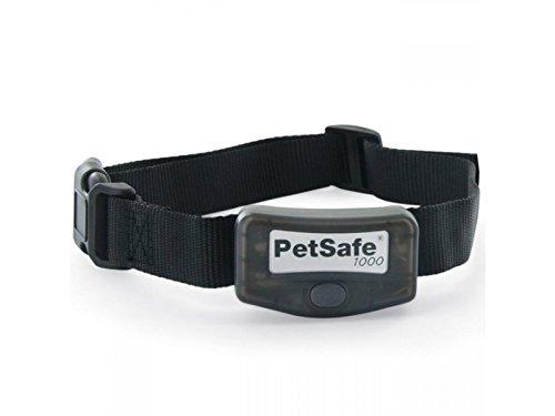 Innotek Remote (Petsafe 1000 Elite Series Big Dog Remote Trainer Add-A-Dog Extra Collar by Innotek)