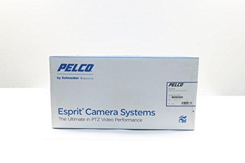 NEW PELCO ES4136-5W ESPIRIT IOP 36X HIGH RES CAMERA SYSTEM 120/230V-AC D588869 by Pelco