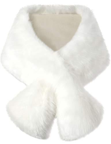 Rmeioel^ Headbands Bandanas Cotton New Tie-Dyed Paisley Headscarf for Women and Men