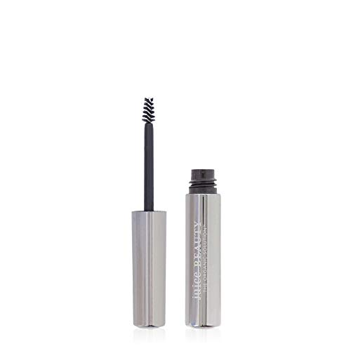Juice Beauty Phyto-pigments Brow Envy Gel, Medium-Dark