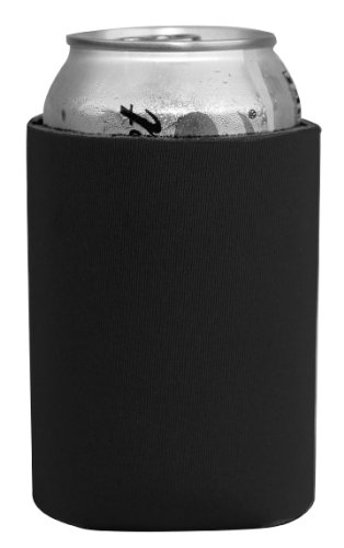 Compare Price Insulated Beverage Can Holder On