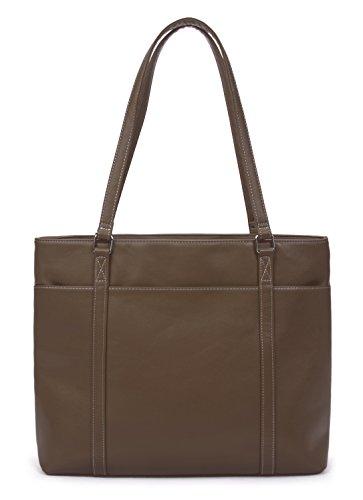 overbrooke-classic-laptop-tote-bag-dark-brown-vegan-leather-womens-shoulder-bag-for-laptops-up-to-15